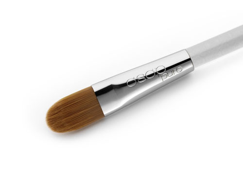ASAP Pure Concealer Brush