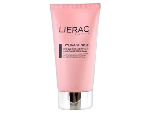 LIERAC Hydragenist Rescue Mask