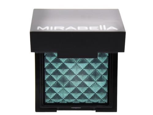 Mirabella Eye Lights - Charade