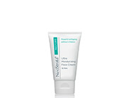NeoStrata Ultra Moisturizing Face Cream - PHA 10