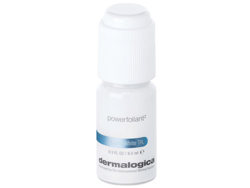 Dermalogica ChromaWhite TRx Powerfoliant 2