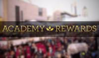 Academy Rewards
