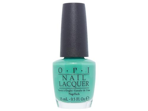 OPI Nordic - My Dogsled is a Hybrid