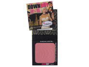 theBalm Boys Blush DownBOY