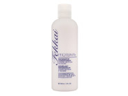 Fekkai Protein RX Reparative Conditioner