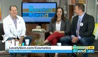 Dr. Schlessinger on Coral Reef Safe Sunscreens