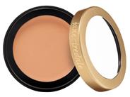 jane iredale Enlighten Concealer - New Formula - Enlighten 1