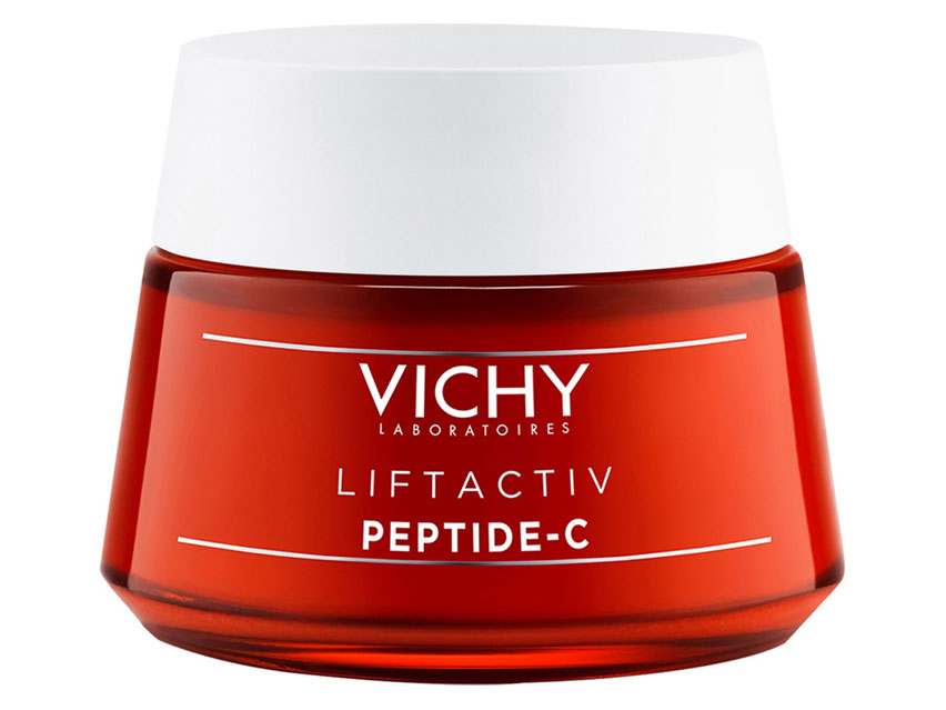 Vichy LiftActiv Peptide-C Advanced Anti-Aging Moisturizer