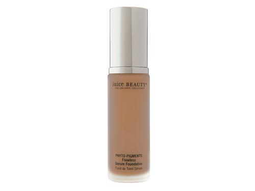 Juice Beauty PHYTO-PIGMENTS Flawless Serum Foundation - 23 Medium Tawny