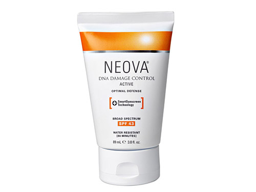 Neova DNA Damage Control Active SPF 43