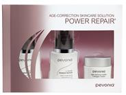 Pevonia Power Repair Pack