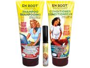 En Root Keep My Color Collection - Blonde