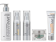 Jan Marini Skin Care Management System - Normal/Combination Skin