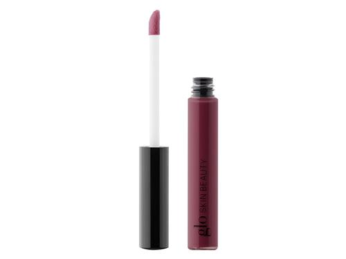 Glo Skin Beauty Lip Gloss - Plumberry