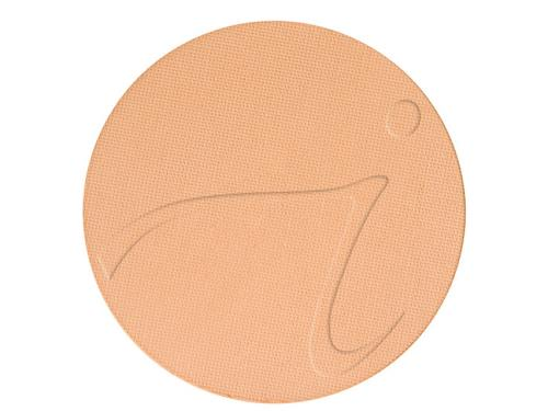 Jane Iredale PurePressed Base SPF 20 - Teakwood