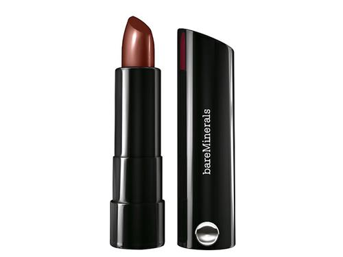 bareMinerals Marvelous Moxie Lipstick - Finish First