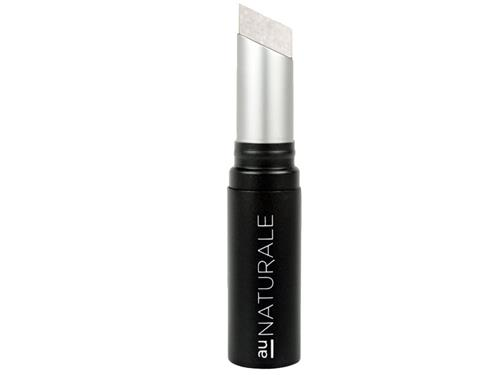 Au Naturale Creme de la Creme Eye Shadow - White Quartz