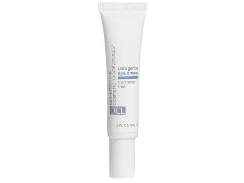 DCL Ultra Gentle Eye Cream
