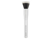 Mirabella Face Blender Brush