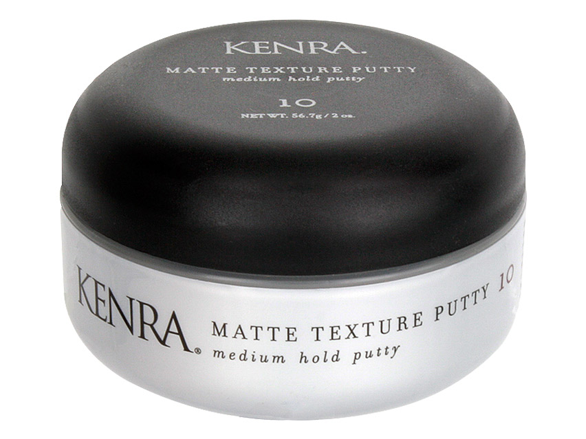 Kenra Professional Matte Texture Putty 10