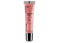 Peter Thomas Roth Un-Wrinkle Lip Balm Pink Shimmer