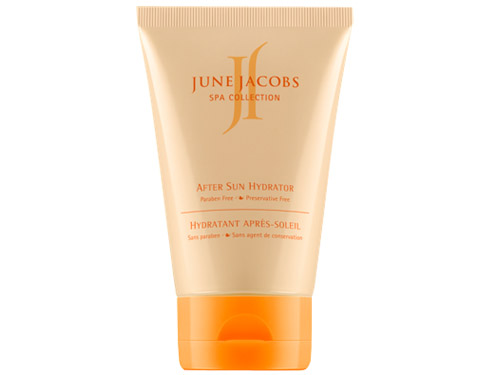 June Jacobs After Sun Hydrator