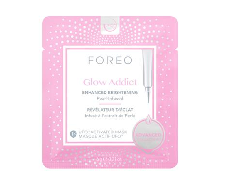 FOREO UFO Activated Mask - Glow Addict