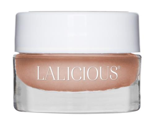 LaLicious Nourishing Lip Butter - Brown Sugar Vanilla