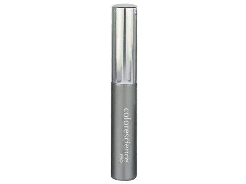 Colorescience Pro Liquid Eyeliner 0.12 oz