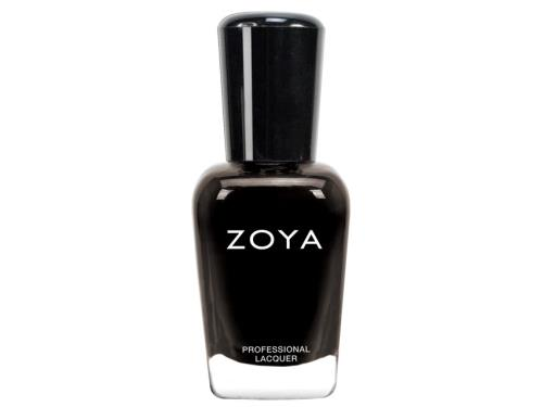 Zoya Nail Polish - Willa
