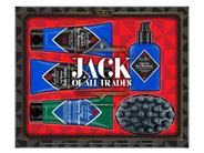 Jack Black The Jack of All Trades - Limited Edition