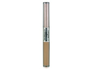 Peter Thomas Roth Un-Wrinkle Concealer & Brightener - Medium/Deep