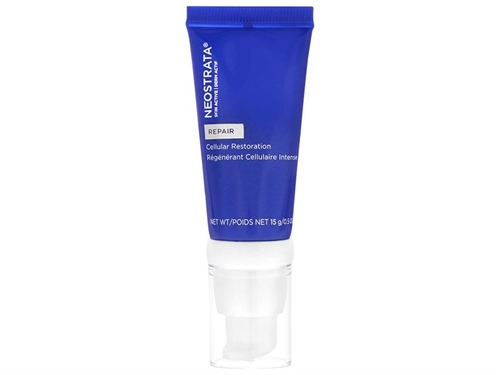 Free $25 NeoStrata Travel-Size Skin Active Cellular Restoration