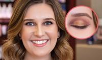 LovelySkin Makeup Tutorial: Six Steps to a Summer Solstice-Inspired Look