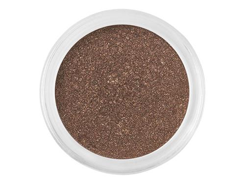 bareMinerals Eyeshadow - Camp