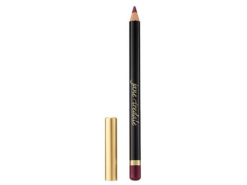 Jane Iredale Lip Definer Pencils - Berry
