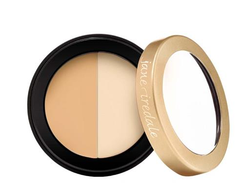 jane iredale Circle\Delete Concealer - #1 Yellow