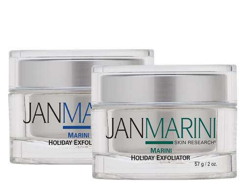 Jan Marini Holiday Exfoliator Bundle