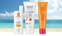 Use Sunscreen Every Day to Avoid Long-Term Sun Damage