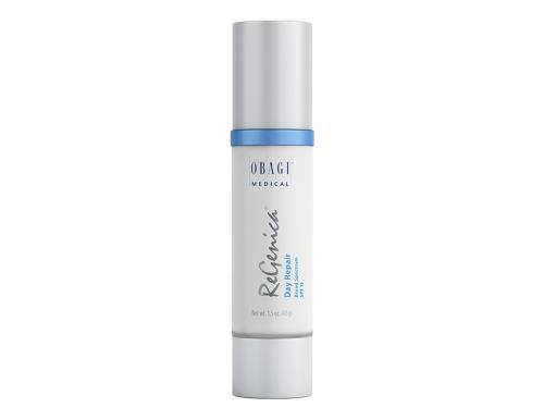 Obagi Medical Regenica Advanced Rejuvenation Day Repair