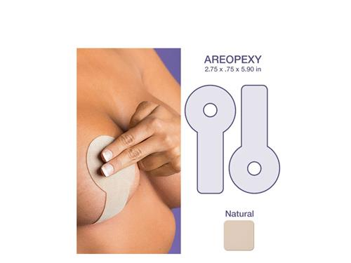 Biodermis Epi-Derm Areopexy - Natural