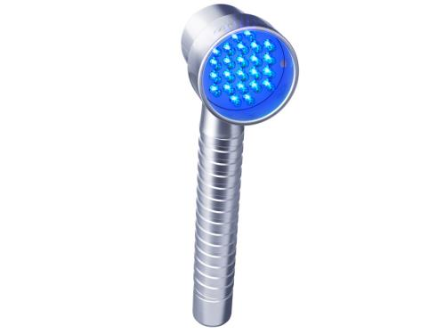Baby Quasar Baby Blue Anti Acne Light Therapy