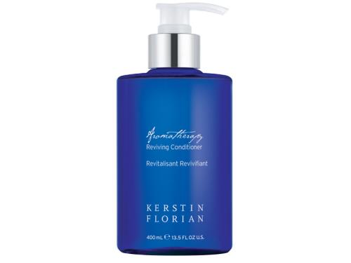Kerstin Florian Reviving Conditioner - 13.5 fl oz