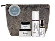 Osmosis Skincare The First Snow Winter Skin Kit - Limited Edition