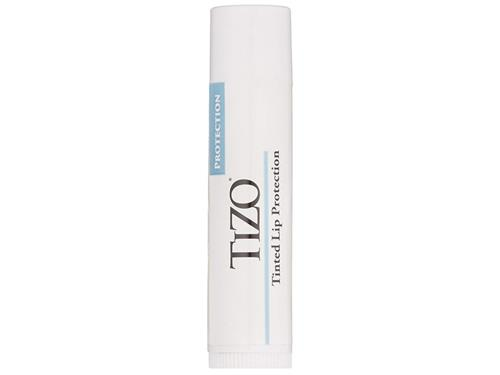 Free $10.50 TiZO Tinted Lip Protection SPF 45