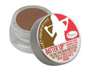 theBalm Batter Up Creaseless Cream Shadow - Triple Play Mae