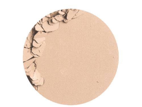 Colorescience Pressed Mineral Foundation - Compact Refill - All Even