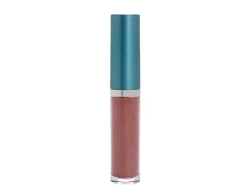Colorescience Lip Shine SPF 35 - Coral