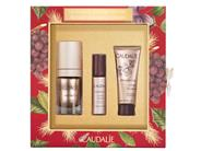 Caudalie Premier Cru Absolute Anti-Aging Solution - Limited Edition