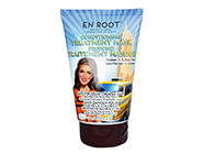 En Root Repairs Ahead Conditioning Treatment Mask